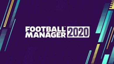 Photo of Football Manager 2020 Apk İndir