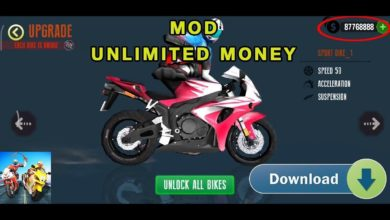 Photo of Rash Riders Hileli Apk – 1.5 Para Mod